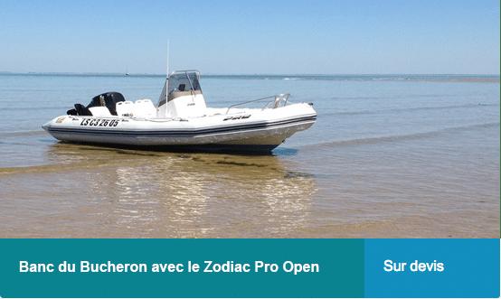 zodiac-pro-open