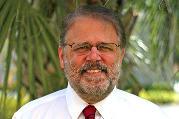 Nick Galantino