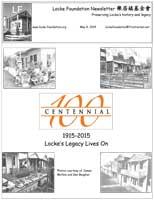 LF-newsletter-Special-Centennial-May-2015-version