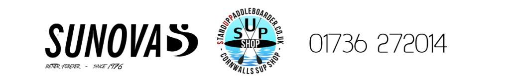 Standuppaddleboarder-header