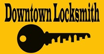Downtown Boston Locksmith
