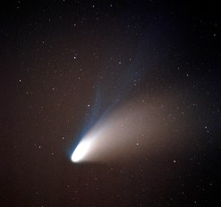 comet_hale-bopp