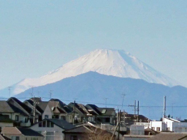 snowy-fuji-wondow