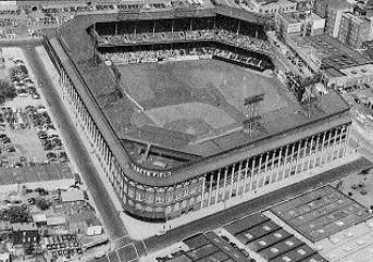 Ebbets_Field_aerial