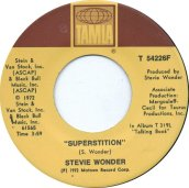 stevie-wonder-superstition-1972-5