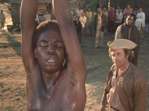 kunta-getting-whipped-1