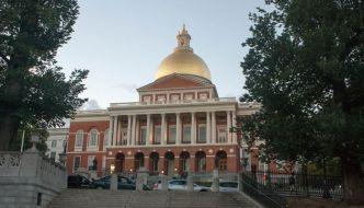 Boston y el Freedom Trail