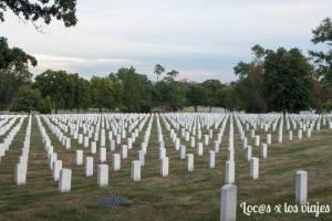 Cementerio_Arlington2