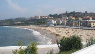 Tres días entre Cantabria y Asturias