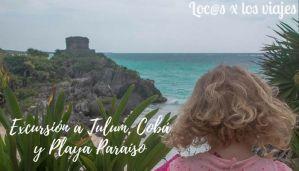 excursion-a-tulum-coba-y-playa-paraiso