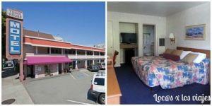 hotel_san_francisco