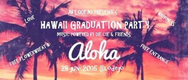 aloha_2016