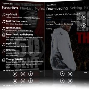 free_music_downloader