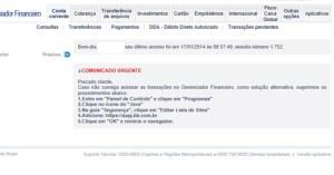 comunicado_banco_do_brasil