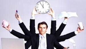 O Empreendedorismo aliado a Tecnologia e o Stress