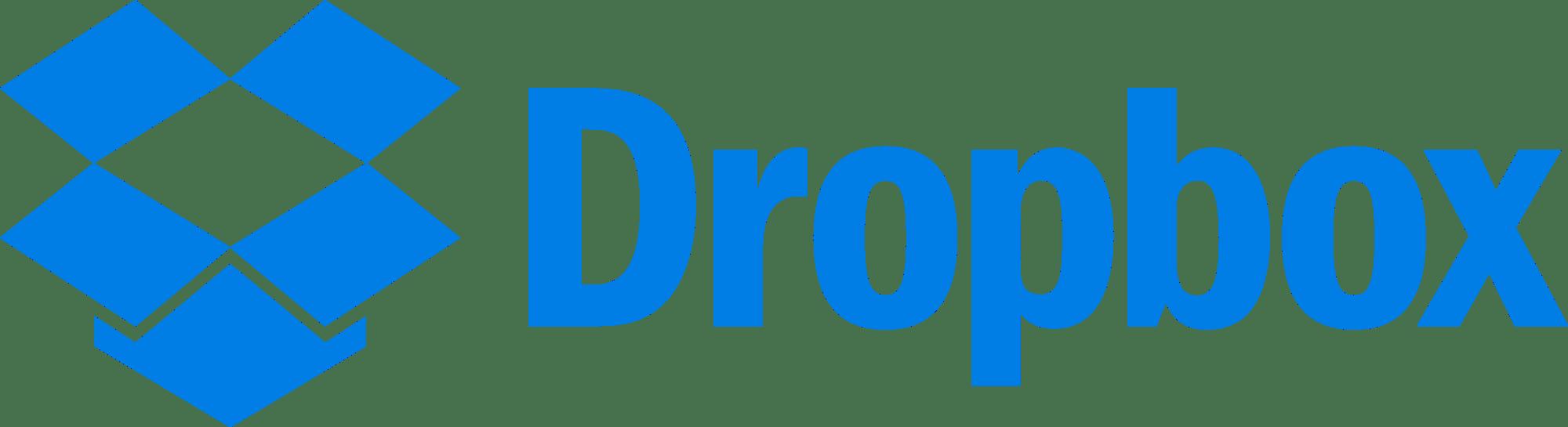 Configurando o Dropbox como Serviço