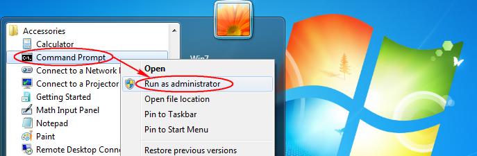 Erro 29506 ao instalar Microsoft SQL Server