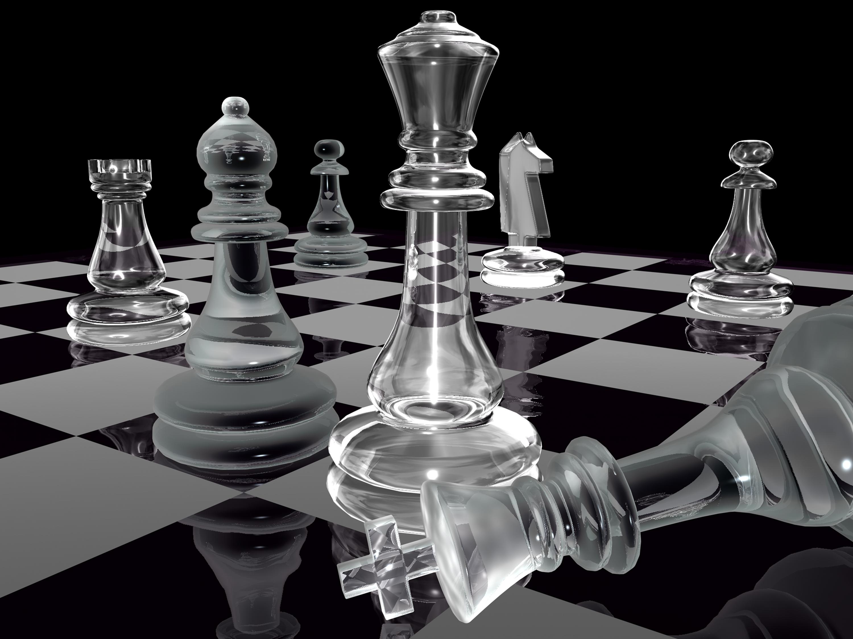 Camada Estratégica e a TI [Conclusão]