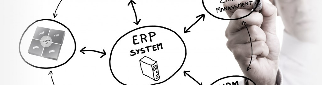 erp_enterprise_resource_planning