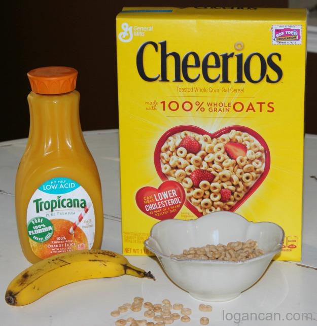 Cheerios-publix-coupon