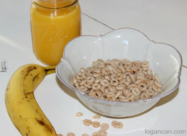 Benefits of Easting Breakfast