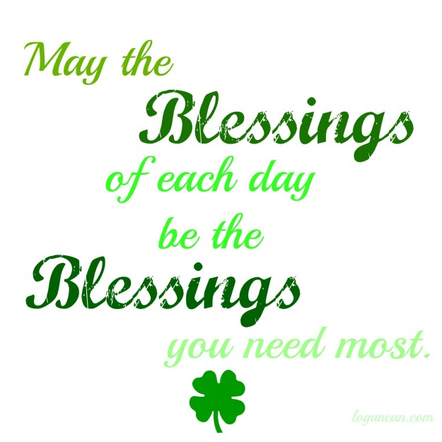st-patricks-day-quotes