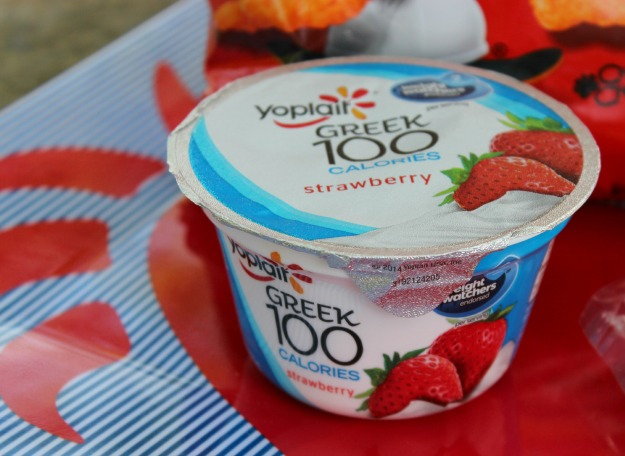yoplait-greek-100