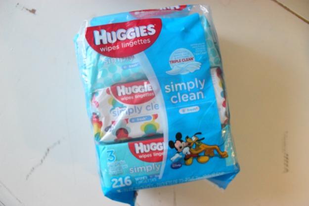 walmart-huggies-wipes