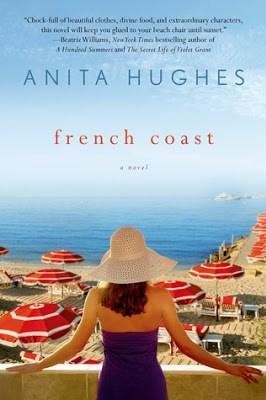 french-coast