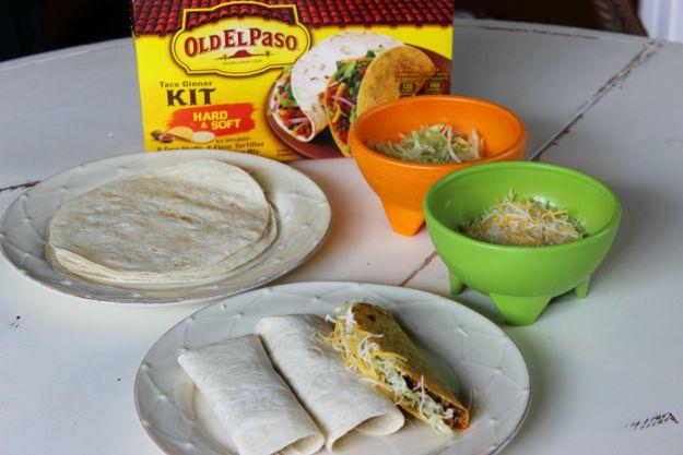 taco-recipes