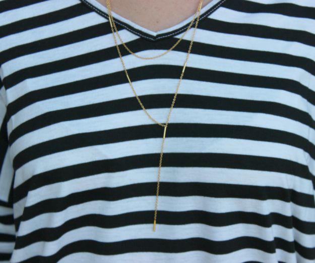 layered-necklace fall fashion