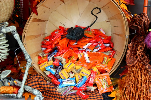 Halloween_Party_Ideas
