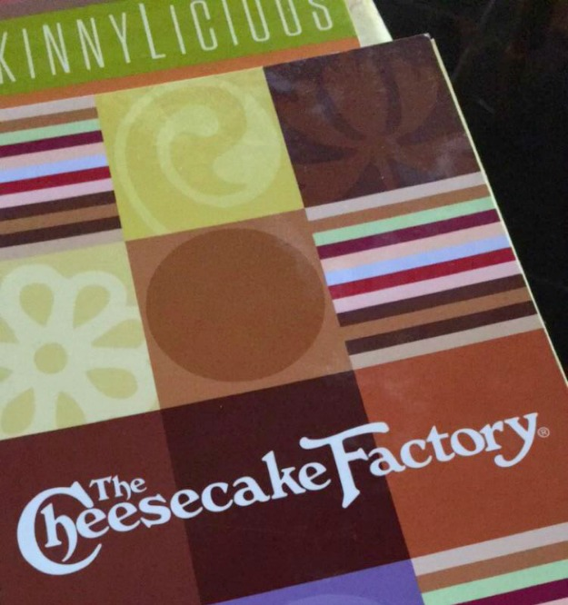 The_Cheesecake_Factory