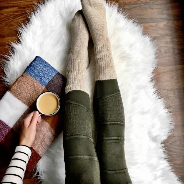 cozy_fall_favorites