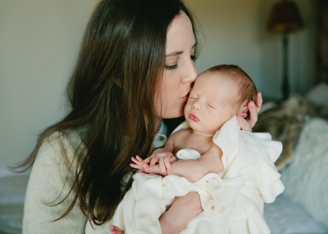 Where to Find Great Support for Breastfeeding Moms