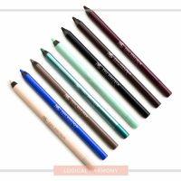 Makeup Geek Full Spectrum Eye Liner Pencils
