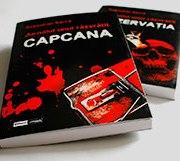 covers-detail-sebastian-sarca