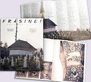 frasinei-thumbnail