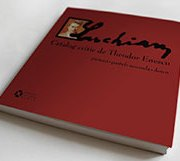 luchian-cover