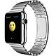 Apple Watch : un taux de satisfaction record