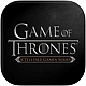 Bon plan iOS : Game of Thrones est temporairement gratuit