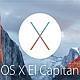 Apple déploie OS X 10.11.1 et iOS 9.1