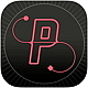 Bon plan iOS : Path On est temporairement gratuite
