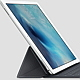 L'iPad Pro sera bel en bien en vente dès demain