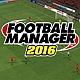 Test de Football Manager 2016 pour Mac