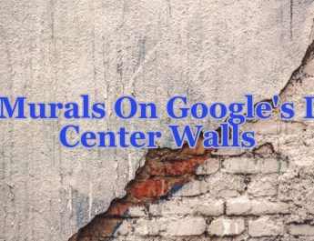 google-data-center-wall-murals