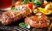 How to Recognize Healthy Red Meat in 5 Steps