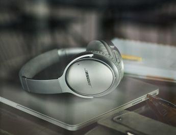 How To Pick The Best Headphones Under $100