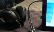 How to Connect a Headset to a Laptop, Tablet, or Smartphone