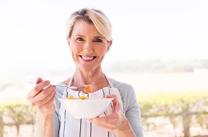 10 Best Ways To Lose Weight For Women Over 40